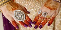 Full Hand Bridal Mehndi New Design For Wedding   #BeautifulMehandiDesigns #IndianMehandiDesigns #BridalMehandiDesigns