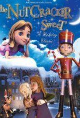 Sevimli Fındıkkıran – The Nutcracker Sweet 2015 Türkçe Dublaj izle - http://www.sinemafilmizlesene.com/animasyon-filmleri/sevimli-findikkiran-the-nutcracker-sweet-2015-turkce-dublaj-izle.html/