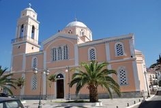 Greek Orthodox Church in Kogarah | GREEK ORTHODOX CHURCH AND