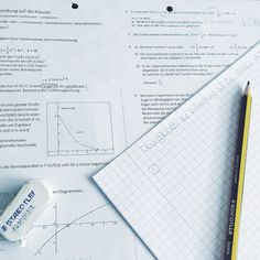 studious-soul:  2nd quarter of Class 11   exam prep : math - function families & integral