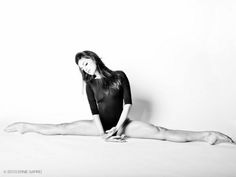 flexibility. i remember when this was easy.  hopefully i will be this flexible again sometime!
