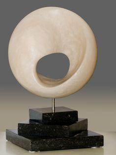 Outdoor Sculpture, Stone Sculpture, Modern Sculpture, Sculpture Art, Concrete Jewelry, Sculptures Céramiques, Pottery Designs, Art For Art Sake, Stone Carving