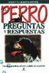 EL PERRO http://www.imosver.com/es/libro/el-perro_9149980059
