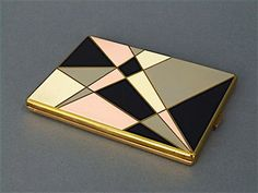 Sheryls Art Deco Emporium Recent Acquisitions