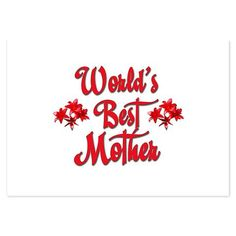 >>>Coupon Code10x10_apparelworldsbestmother.jpg Invitations10x10_apparelworldsbestmother.jpg Invitationsso please read the important details before your purchasing anyway here is the best buyShopping10x10_apparelworldsbestmother.jpg Invitationsplease follow the link to see fully reviews...Cleck Hot Deals >>> http://www.cafepress.com/mf/9147517/10x10apparelworldsbestmotherjpg_flat-cards?aid=112511996
