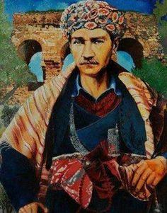 Efelerin Efesi Republic Of Turkey, Modern Pictures, Great Leaders, World Peace, Mona Lisa, Sculpture, Fine Art, Wallpaper, Drawings