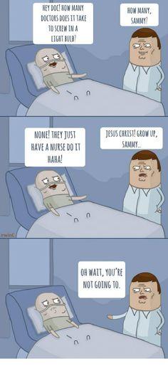 rodina chlap porno fotky komiks