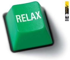 Three Tips to Relax More as a Parent - Mental Wellness Counseling