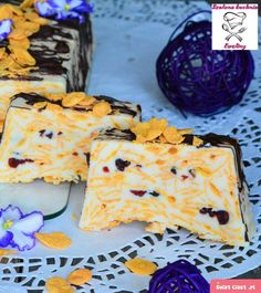 Food And Drink, Bread, Cheese, Baking, Cake, Ethnic Recipes, Sweets, Gummi Candy, Brot