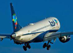 JORNAL O RESUMO - MELHORIAS JORNAL O RESUMO: Ampliação de rotas aéreas para Cabo Frio