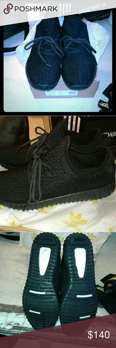 yeezy boost 350 infant adidas 1/4 zip