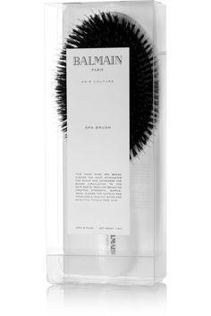 59 Best Hair Brush Ideas Hair Brush Hair Brush