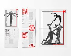 Gorgeous branding for Maori dance company Magazine Cover Layout, Magazine Layout Design, Magazine Layouts, Graphic Design Branding, Identity Design, Brand Identity, Dance Magazine, Saatchi & Saatchi, Self Branding