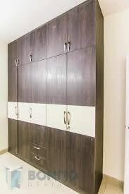 Wardrobe Designs For Bedroom Indian Laminate Sheets Wooden Magnificent Wardrobe Design For Bedroom In India Decorating Design