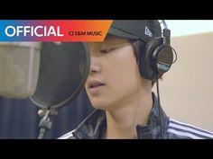 [도깨비 OST Part 1] 찬열, 펀치 (CHANYEOL, PUNCH) - Stay With Me MV - YouTube