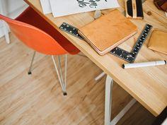 Cómo hacer una hoja de vida, parte II Cuando se busca trabajo como creativo, el contenedor cuenta tanto como el contenido hablando de hojas de vida. #Alterciclo #Blog #Curriculum #CV #hojadevida #Procesos