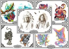 tattoo flash set 1 i have a lot of flash but if you have some flash of chicano send me and i will send you some flash of mine thank a lot Posted by patrick tattoo studio mauritius on Tagged: The post tattoo flash set 1 appeared first on Tattoos.
