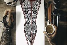 Fundraiser by Nicole Correia : The perfect tattoo exists, and I must have it. Learn To Tattoo, Perfect Legs, Leg Sleeves, Badass Tattoos, Donate Now, Love You Forever, Tattoo Inspiration, Must Haves, Learning