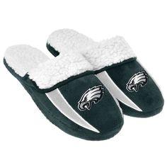Cheap NFL Jerseys Online - Huh Huh Huh | Philadelphia Eagles | Pinterest