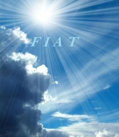 Fiat Creador, Redentor y Santificador 2  P. Pedro Rubio        https://www.dropbox.com/s/5n203zp6telnljb/Fiat%20Creador%2C%20Redentor%20y%20Santificador%202%20-%20P.%20Pedro%20Rubio.mp3?dl=0