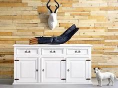Masivní komoda SWEET HOME COM25 z kolekce Sweet Home je originální nábytek ve venkovském stylu. Komoda z masivu je ošetřen pouze bílým voskem, anebo ve dvoubarevné kombinaci (viz.vzornik). Tento venkovský nábytek v bílé barvě přinese vašemu domovu pohodu a romantickou atmosféru. Sweet Home, Bench, Storage, Furniture, Home Decor, Purse Storage, Decoration Home, House Beautiful, Room Decor