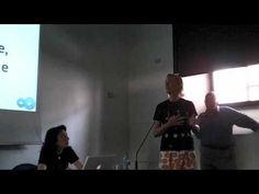 SCHF12 - La collaborazione tra L'Agenzia di Viaggi e yoo+ (parte 2)