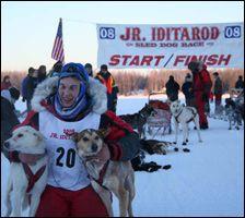 Scholastic Article for Iditarod Help Teaching, Teaching Tools, Yukon Quest, Stone Fox, Fourth Grade, Teacher Stuff, School Stuff, Activities For Kids, Classroom Ideas