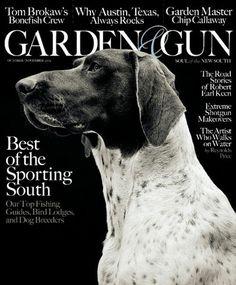 55 Best G&G Covers images in 2019 | Garden, gun magazine, Guns, Cover