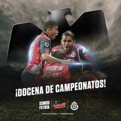 Chivas Wallpaper, Football Mexicano, Soccer, Movies, Movie Posters, Guadalajara, Champs, Sports, Coat Of Arms