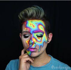 Rainbow More