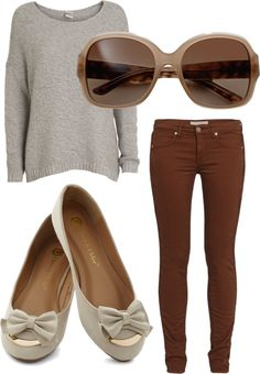 """Untitled #7"" by nskinner on Polyvore"