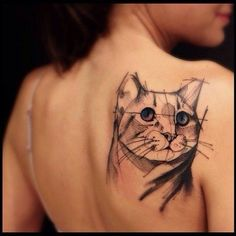 lineals tattoos - Buscar con Google