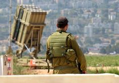 Congress is seeking to boost U.S. investment in Israeli security technologies and other sectors in response to efforts by international anti-Israel groups to promote economic boycotts of the Jewish...