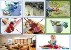 TDAH Crianças que Desafiam: TDAH e outros transtornos - roupas, produtos de li...