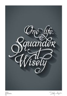 The World's Best Inspirational quotes & typography posters for sale – www.posterama.co