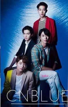 THE CNBLUE PRINCEʹs ♥