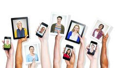 It's Personal! Customer Service In The 'Selfie' Age