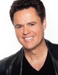 Teen heart-throb Donny Osmond has used LifeVantage Protandim for over 2 years. He shares is story and health with the world...he loves it and so will you.   www.carlajgardine...
