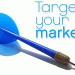 How to Define Your Target Audience and Target Market