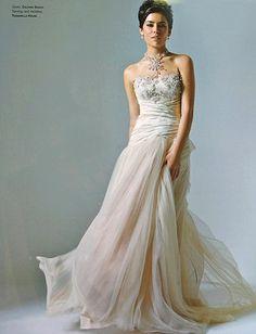 dress.. mmmm