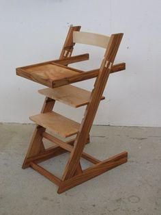 Meubelmakerij Kopshout - meubels - -