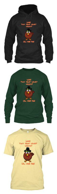TeeYuh Hockey Mom I Being A Hockey Mom Gift Ugly Christmas Sweater Sweatshirt
