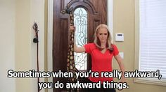 45 Hilariously Relatable Jenna Marbles Quotes That Are Words To Live By | Thought Catalog