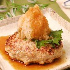 Salmon Burgers, Mashed Potatoes, Meat, Chicken, Cooking, Ethnic Recipes, Food, Beef, Salmon Patties
