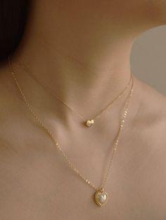 14K Gold 3 Stons Flower Tragus Cartilage Earrings Piercing Labret Studs PL026