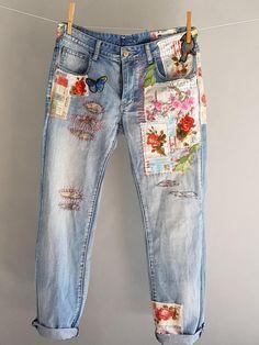 Newest Free Vintage Levis Levis 501 XX Boyfriend Jeans Button Denim Vintage, Jean Vintage, Vintage Woman, Vintage Levi Jeans, Unique Vintage, Etsy Vintage, Jean Rapiécé, Jean Diy, Diy Clothing