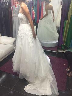 Princesa #wedding