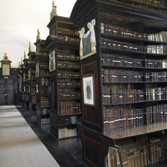 Image result for Dr Marsh library