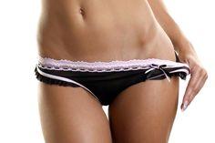 Pravilna depilacija bikini zone uz ove savjete
