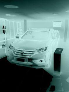 honda cr v 1.6 diesel 2015 review
